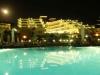 cazare Bodrum la hotel Golden Age