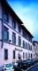 sejur Italia - Hotel Best Western Select