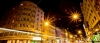 sejur Cehia - Hotel Harmony