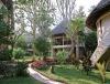 sejur Kenya - Hotel Baobab Beach Resort