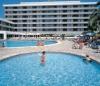 sejur Hotel Anabel 4*
