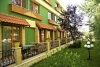 sejur Hotel Iris Nalba Mimoza 3*