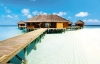 sejur Maldive - Hotel Vakarufalhi Island Resort