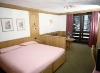 sejur Italia - Hotel Intermonti