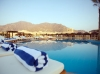 sejur Emiratele Arabe - Hotel The Miramar Al Aqah Beach Resort