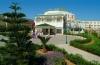 sejur Hotel Houda Yasmine Hammamet 4*