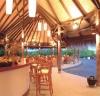 sejur Maldive - Hotel Coco Palm Dhuni Kolhu