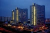 sejur Germania - Hotel City Berlin East