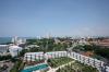 sejur Thailanda - Hotel Amari Orchid Resort