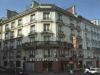 sejur Franta - Hotel Des 3 Nations