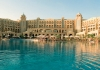 sejur Turcia - Hotel Spice Spa