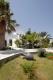 sejur Grecia - Hotel Imperial Med