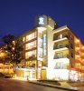 sejur Hotel Dana Palace 3*