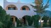 sejur Grecia - Hotel Limnes