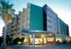 sejur asrin beach hotel 4*