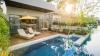 sejur Ananda Hua Hin Resort & Spa by Compass Hospitality 4*