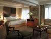 cazare Beijing la hotel capital