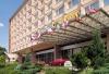 sejur Cehia - Hotel Olympik Tristar