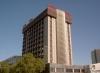 sejur Spania - Hotel Turia