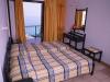 early booking Grecia / Insula Corfu