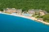 sejur Bulgaria - Hotel Riviera Beach