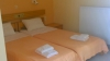 sejur Grecia - Hotel Stratos Apartments & Studios - Zona Nidri