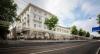 sejur Olanda - Hotel Hampshire Lancaster