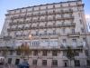 sejur Hotel Pera Palace 5*
