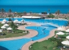 sejur Tunisia - Hotel Lti Mahdia Beach Resort