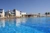 sejur Cipru - Hotel Callisto Holiday Village