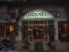 sejur Hotel Ducale 3*