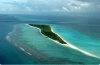 sejur Maldive - Hotel Palm Beach Resort