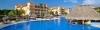 Vacanta exotica Hotel Gran Bahia Principe Bavaro