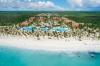 sejur Republica Dominicana - Hotel Gran Bahia Principe San Juan