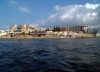 sejur Malta - Hotel Dolmen