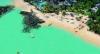 Merville Beach - Grand Baie