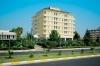 sejur Turcia - Hotel Antik Garden