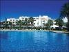 sejur Tunisia - Hotel Hasdrubal Thalassa Spa Port El Kantaoui