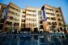 sejur Hotel Sea Grace 3*