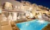 sejur Grecia - Hotel Andromeda