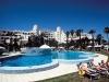 sejur Tunisia - Hotel Hannibal Palace *