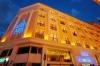sejur Turcia - Hotel Klas