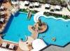 sejur Cuba - Hotel Melia Cohiba Sevilla