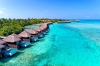Vacanta exotica Hotel Sheraton Maldives Full Moon Resort And Spa