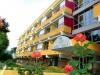 sejur Romania - Hotel Sara