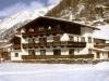 sejur Hotel Pension Alpenheim Jorgele 3*