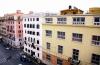 sejur Italia - Hotel Tre Stelle
