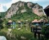 sejur Thailanda - Hotel Peace Laguna Resort
