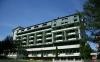 sejur Romania - Hotel Complex Bradul Calimani