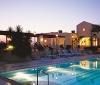 sejur Grecia - Hotel Creta Royal